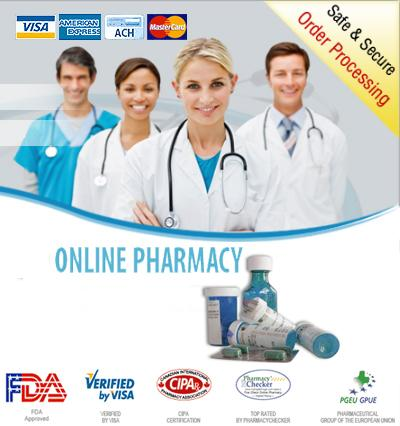 Where To Purchase Amoxicilina 100mg In London Indeed